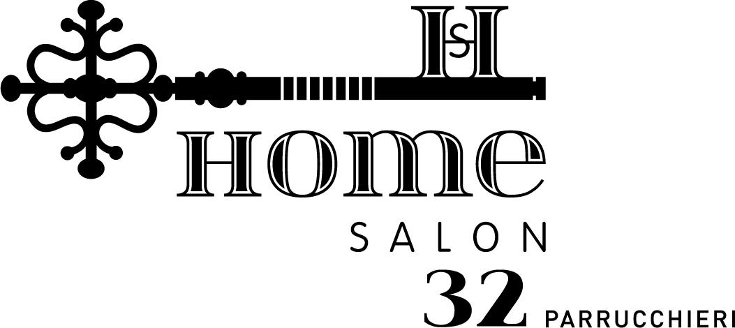 Home Salon 32