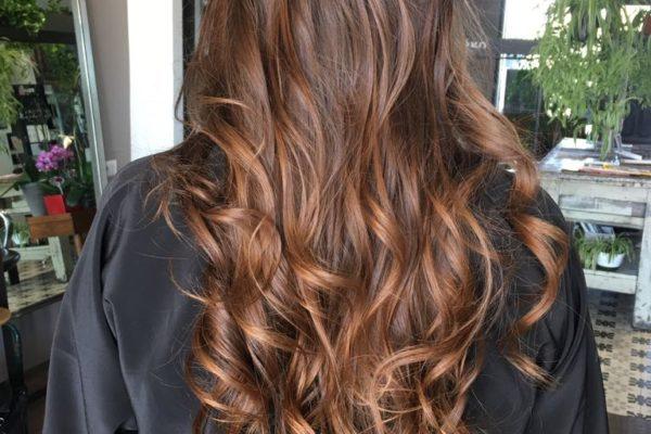 parrucchiere donna roma home salon 32