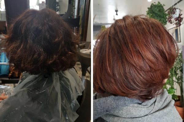 prima e dopo 01